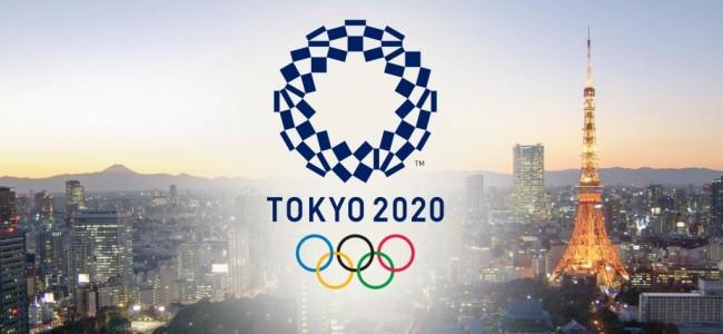 2017-06-09-tokyo2020-thumbnail