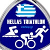 HELLAS-TRIATHLON-800×600