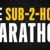 sub-2-marathon-480