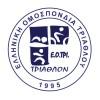 EOTriathlon-logo