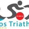 banner-tyros_triathlon