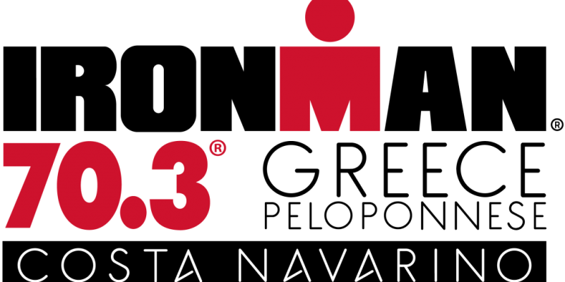 IRONMAN_703_Greece_2018_logo_pos