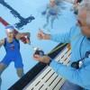 swimming_allen_61