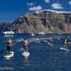 3_ Santorini Experience_by Elias Lefas