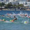 serifos_sunset_race_swimming