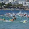 serifos_sunset_race_swimming