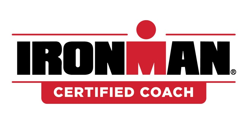 Ironman Certified Coach Πιστοποιημένος Προπονητής Ironman Γιάννης Ψαρέλης