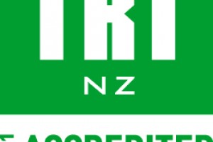 Triathlon Certfied level 1 new zeeland