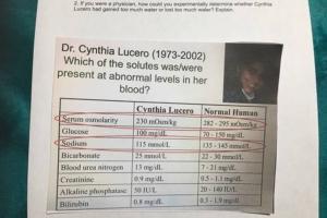 Applied physiology in triathlon lucero
