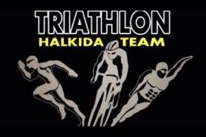 Triathlon Halkida Clinic 2019