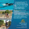 Triathlon Coach Bio