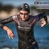 Εξοπλισμός Τριάθλου Triathlon Wetsuit