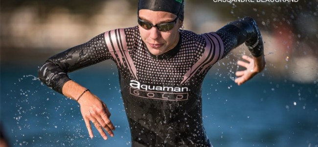 Aquaman Wetsuits Greece