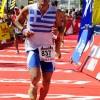 Triathlon Ironman 70.3 Psarelis Προπονητικές Υπηρεσίες Τριάθλου Γ.Ψαρέλης