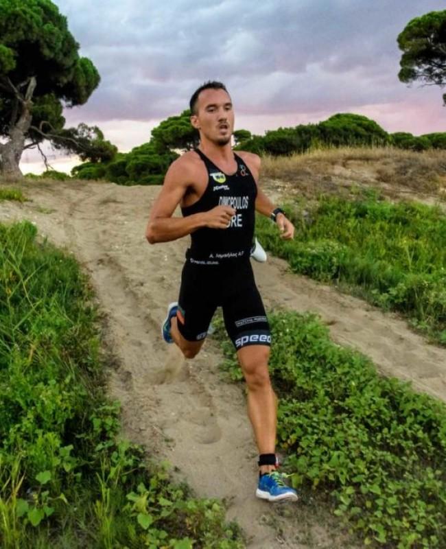 Triathlon Dimopoulos