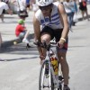 Triathlon Giannis Psarelis