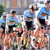 Cycling Belgium