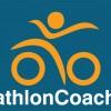 TriathlonCoach Logo
