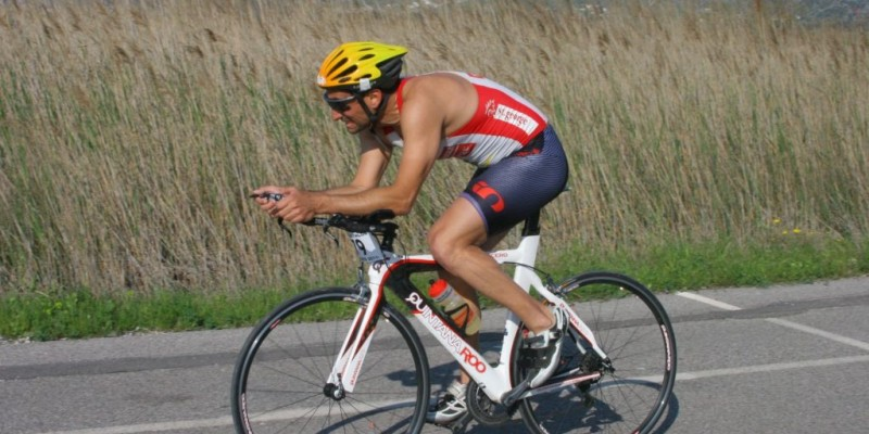 IMGTriathlon Coach & Triathlete_9691
