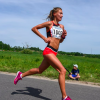 Triathlon Coach Webinars Sportlyzer