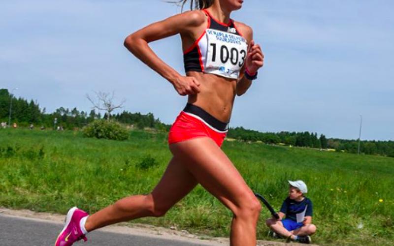 Triathlon Coach Webinars Sportlyzer