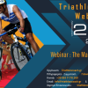 Webinar The Master Triathlete