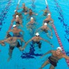 Athens Triathlon Team Bootcamp