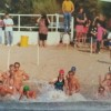 Triathlon Schinias 1992