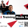 Webinar Triathlon Coaching
