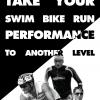 Προσδιορισμός προπονητικών ζωνών στην κολύμβηση : Step Test 7 X 200