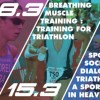 Triathlon Lab Athens : Monday's Webinars &