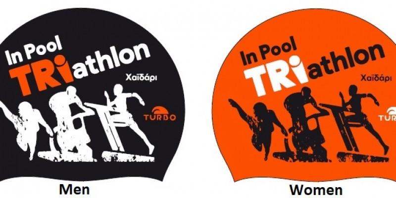 Triathlon Races