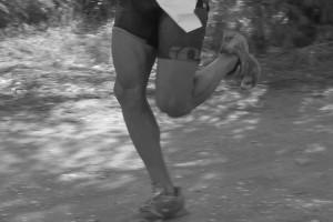 Triathlon Coach 4