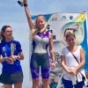 thens Triathlon Team Photo 6 Greta Lymperopoulou