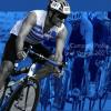 Triathlon lab eshop