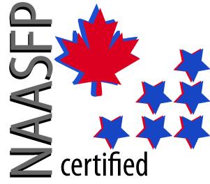 NAASFP Certified Logo (1)