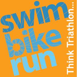 Think Triathlon
