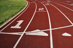 interval_training_track
