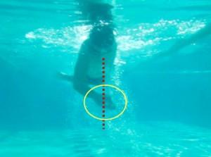underwatercrossover (1)