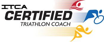 ITCA-certified