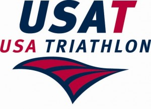 MultiSport - USA Triathlon