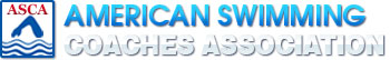 American Swimming Coaches Association