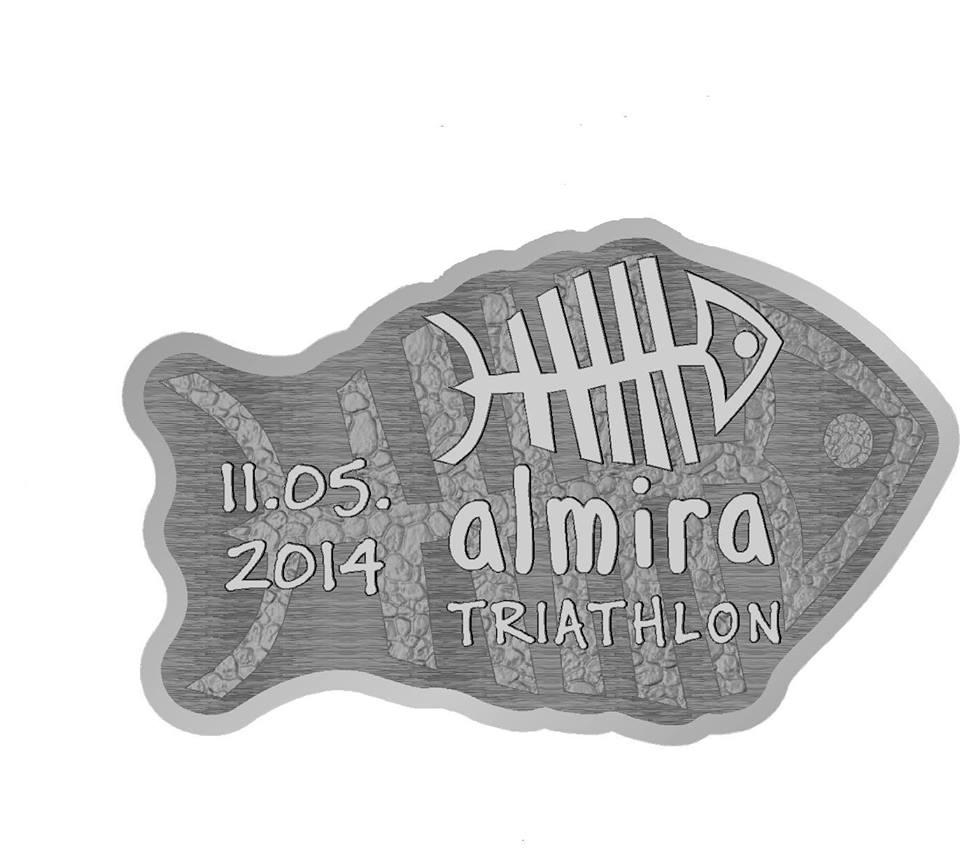 Almira Triathlon