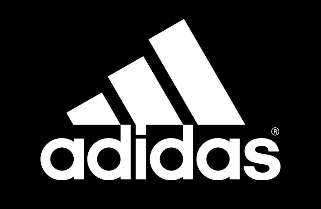 best-of-2012-adidas-header(1)