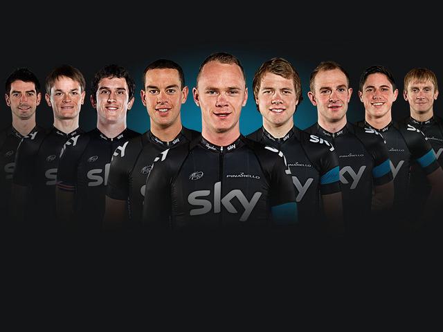 Team-Sky-Tour-de-France-line-up_2961381