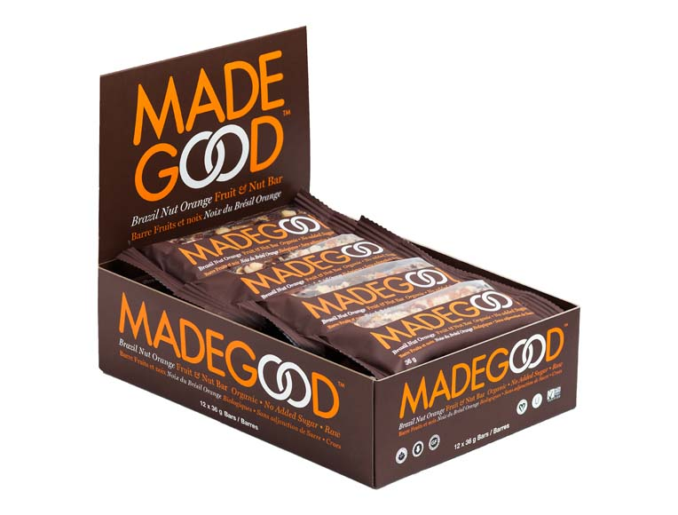 MadeGood-Brazil-Nut-Orange-Fruit-Nut-Bar-Box-of-12