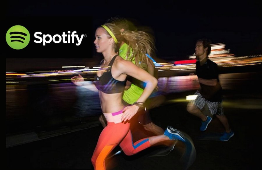adidas-spotify-boost-your-run-2014