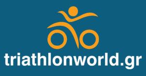 Triathlon - Τρίαθλο