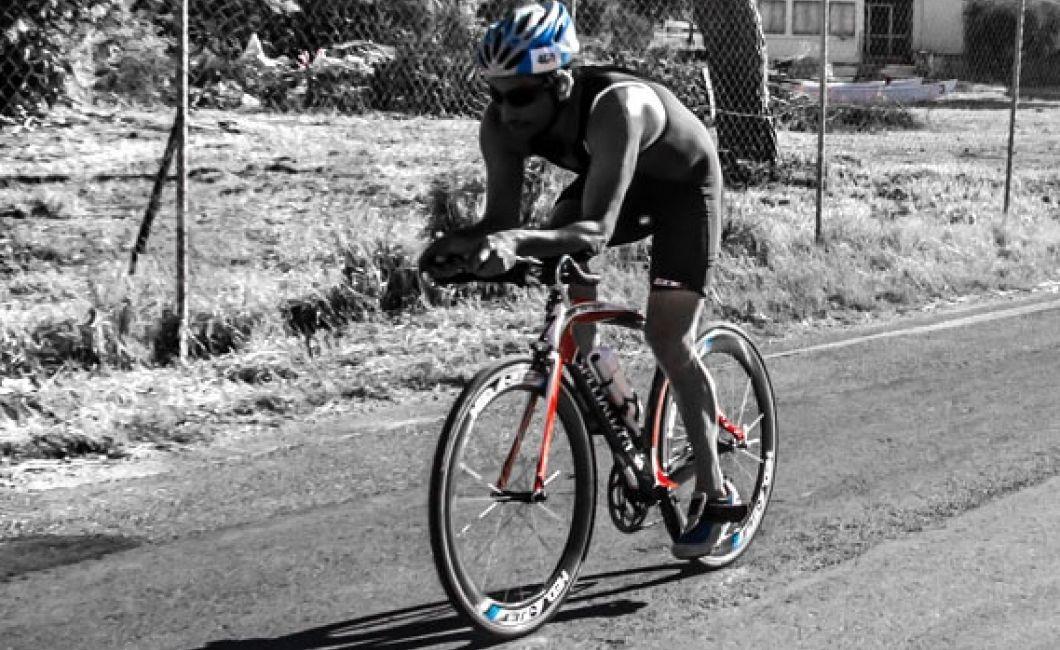 Εφαρμοσμένη Φυσιολογία στο Τρίαθλο (Ποδηλασία): Συσχέτιση Συχνότητας περιστροφής, ποδηλατικής τεχνικής και ποδηλατικής οικονομίας