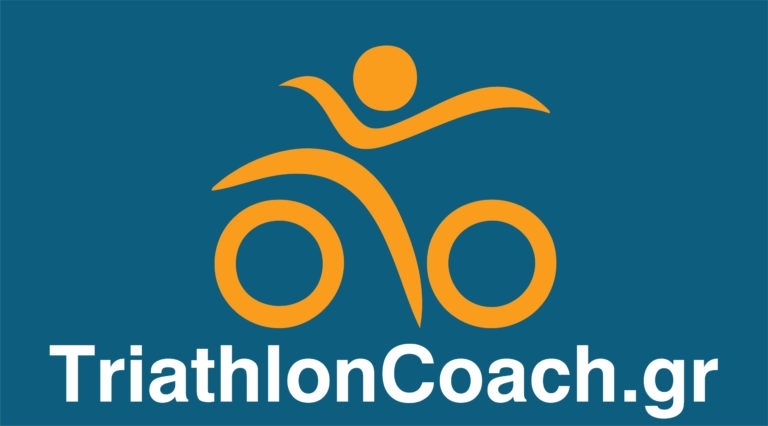 TriathlonCoach.gr